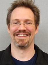 Patrick Chappel, Vet Med Rep